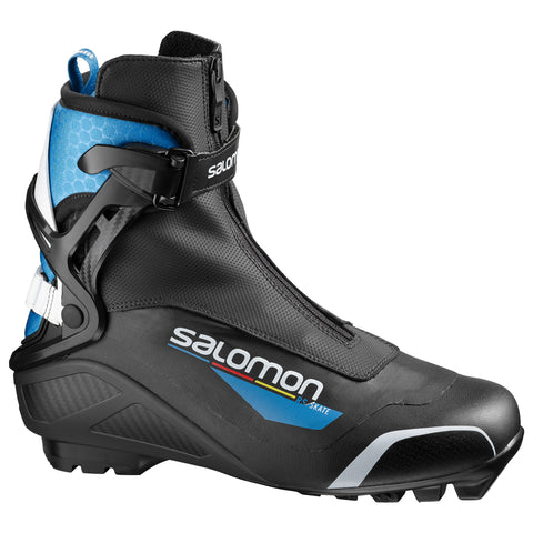 https://www.ontariotrysport.com/products/salomon-rs-pilot