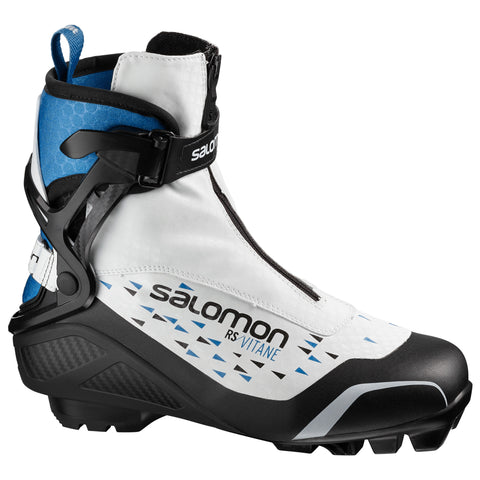 SALOMON RS VITANE PILOT SKATE BOOT