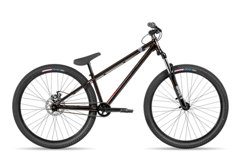 https://www.ontariotrysport.com/products/norco-scene-3