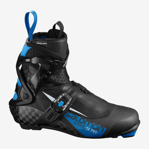 https://www.ontariotrysport.com/products/salomon-s-race-skate-pro-prolink-l408681