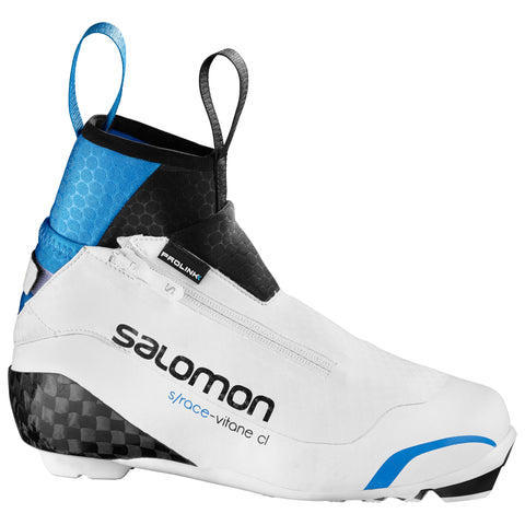 https://www.ontariotrysport.com/products/salomon-s-race-vitane-classic-prolink