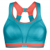 https://www.ontariotrysport.com/products/shock-absorber-ultimate-run-bra-s5044
