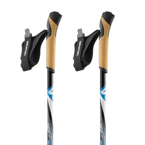 https://www.ontariotrysport.com/products/salomon-click-r-pole