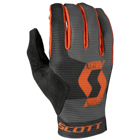 https://www.ontariotrysport.com/products/scott-ridance-long-finger-glove