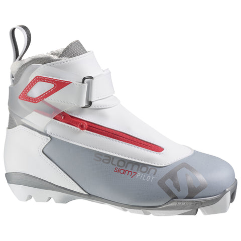 https://www.ontariotrysport.com/products/siam-7-pilot-cf-salomon-1