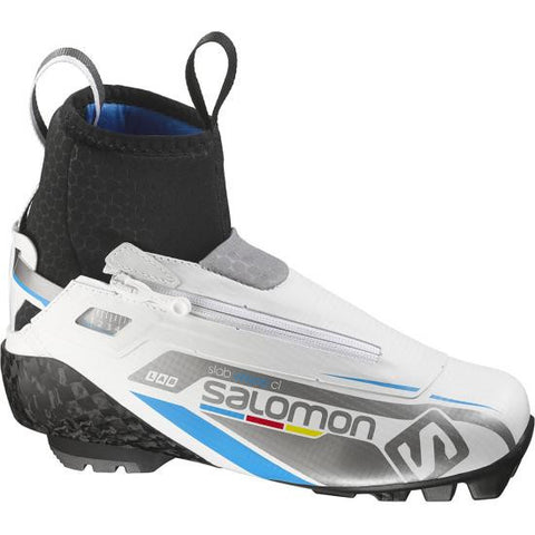 Salomon S-LAB Vitane Classic Boot