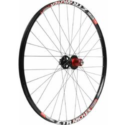https://www.ontariotrysport.com/products/stans-notubes-ztr-arch-ex-26-complete-wheelset-w-stans-3-30-hub