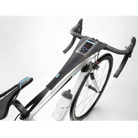 https://www.ontariotrysport.com/products/tacx-sweatcover-for-smartphone