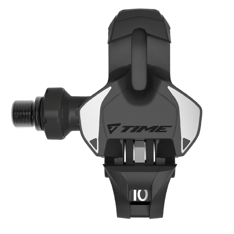 https://www.ontariotrysport.com/products/time-xpro-10-clipless-road-pedals