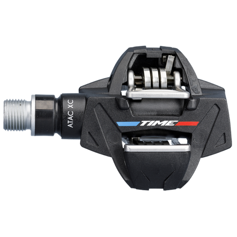 https://www.ontariotrysport.com/products/time-atac-xc-6-clipless-mtb-pedals