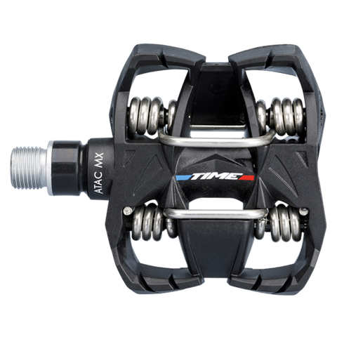 https://www.ontariotrysport.com/products/time-atac-mx6-clipless-mtb-pedals