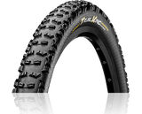 https://www.ontariotrysport.com/products/conti-trail-king-protection-apex-tire
