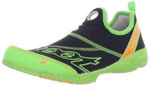 Zoot ULTRA SPEED 3.0