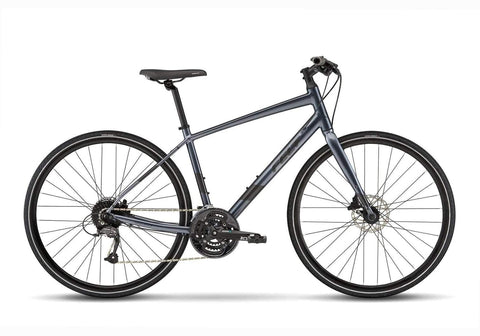 FELT Versa Speed 40, MSRP $829.99, 2021, Charcoal reflective, ETA Spring 2021<P>Get on the waitlist!