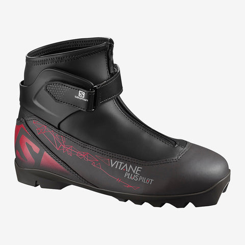 https://www.ontariotrysport.com/products/salomon-vitane-plus-classic-touring-pilot-boot