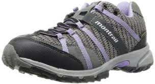 Woman's Montrail Mountain Masochist GTX2
