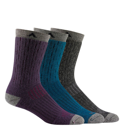 https://www.ontariotrysport.com/products/wigwam-montane-womens-3-pack-socks