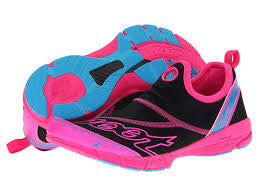 Zoot ULTRA SPEED 3.0, Womans