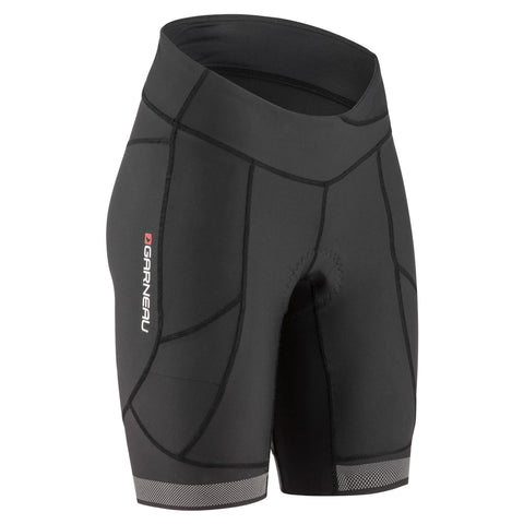 https://www.ontariotrysport.com/products/louis-garneau-womans-cb-neo-power-cycling-shorts