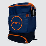 https://www.ontariotrysport.com/products/zone-3-award-winning-transition-backpack