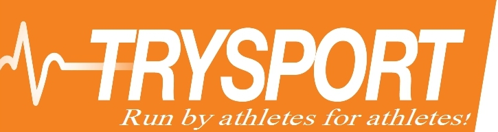 Trysport Inc