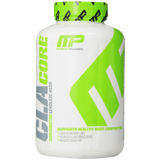 Muscle Pharm CLA 1000 Mg Softgel Capsules 180 Count