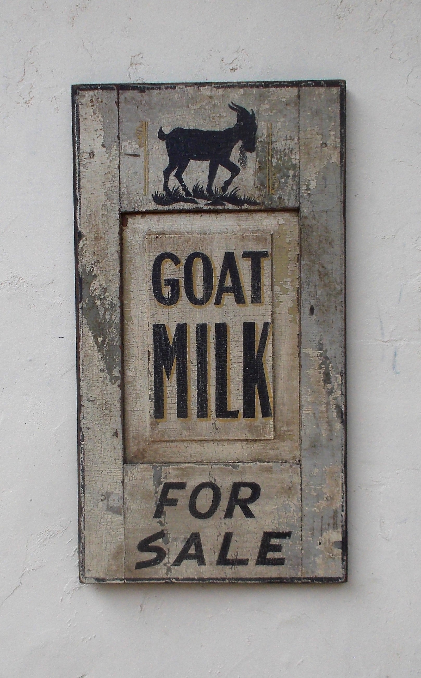 Goat Milk For Sale