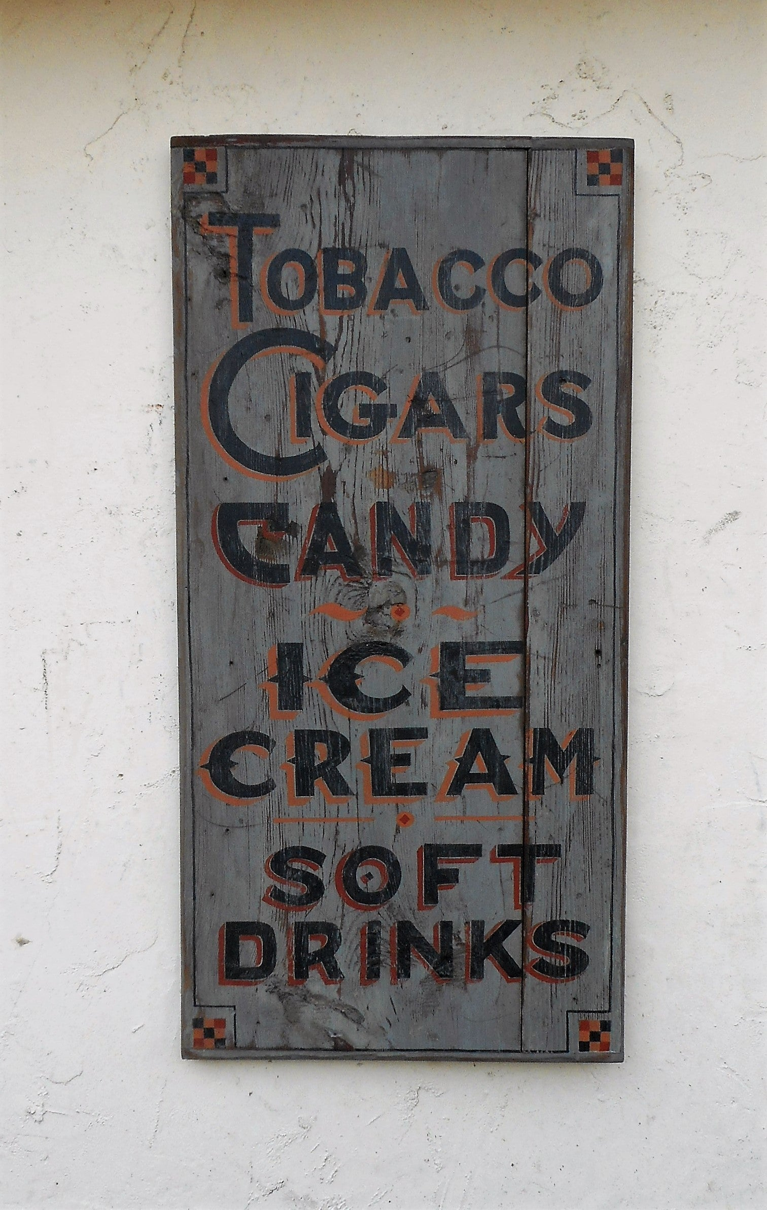 Tobacco-Cigars-Candy