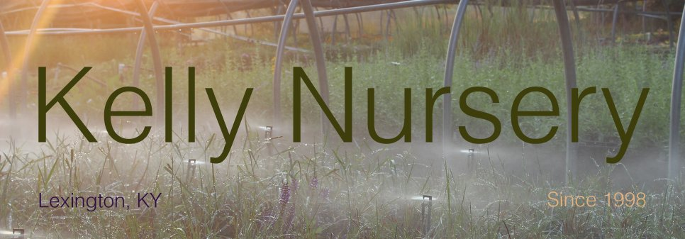 Kelly Nursery LLC