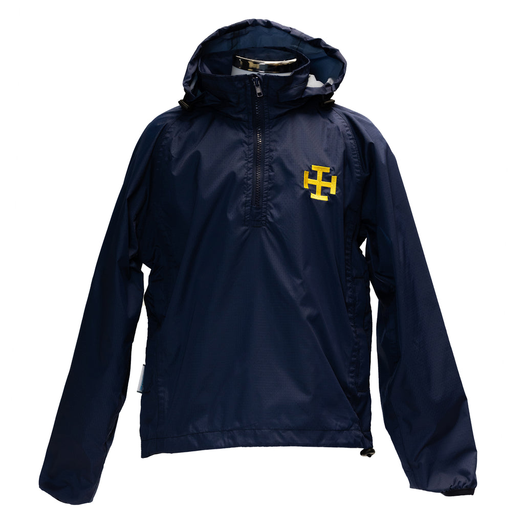 CPS Waterproof Jacket