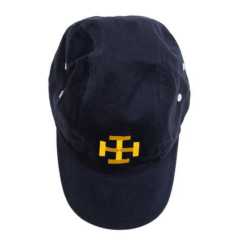 CPS Sports Cap