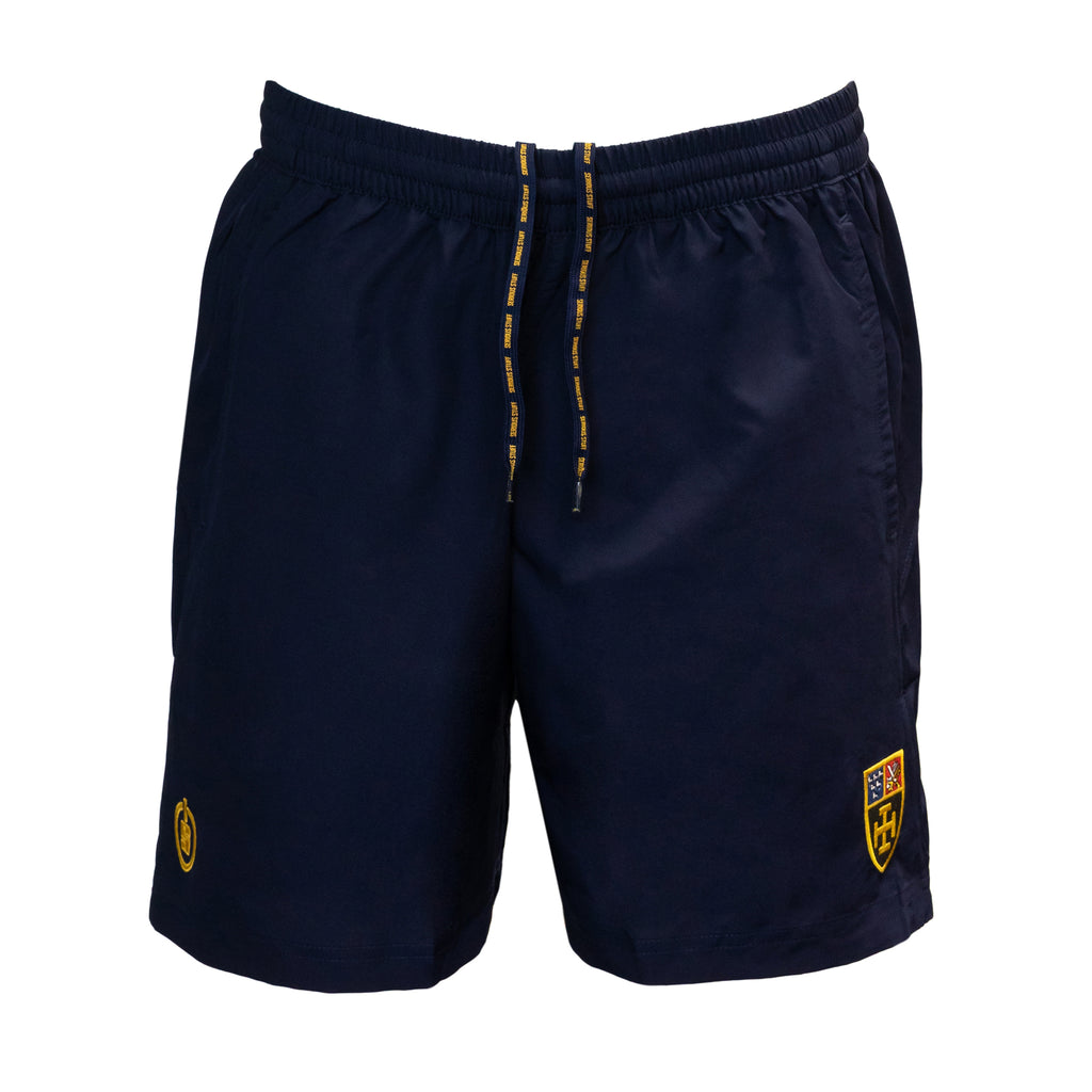 CS Boys Multi-Sport Shorts (Navy)