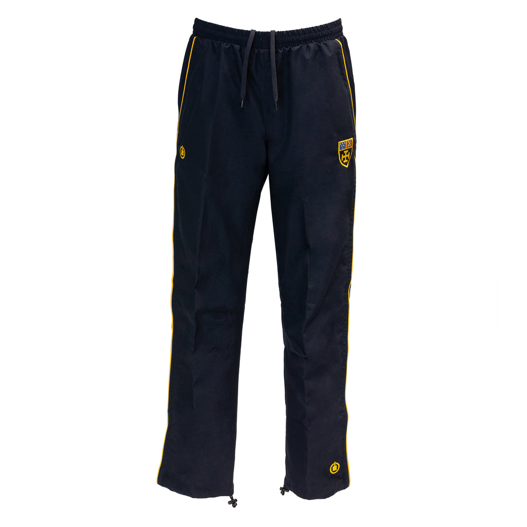 CS Boys Track Pants