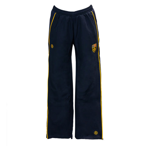 CS Girls Track Pants