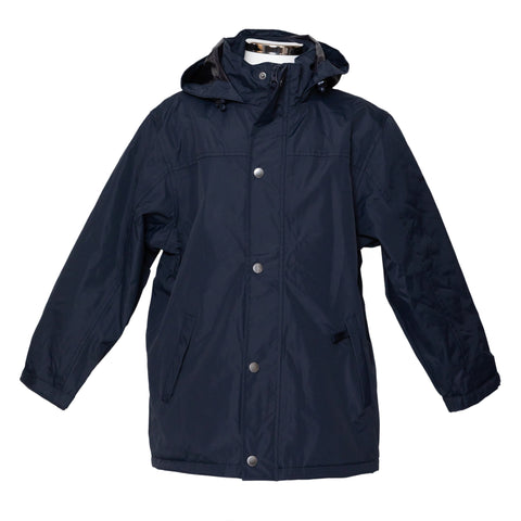 CPS Waterproof Coat