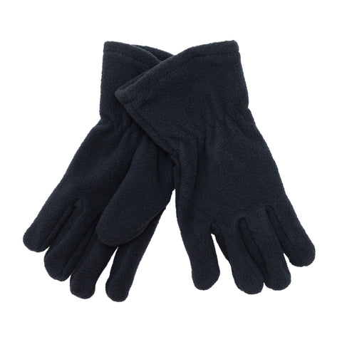 CPS Gloves