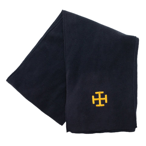 CPS Crest Scarf