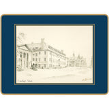 Cranleigh Place Mats - Set of 4