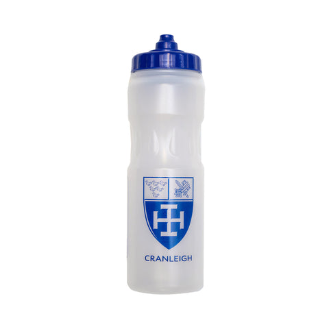 Cranleigh Water bottle
