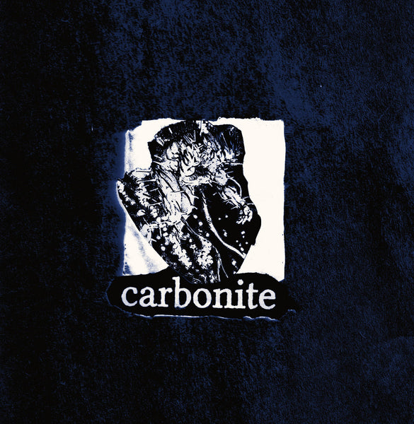 Carbonite release self titled debut