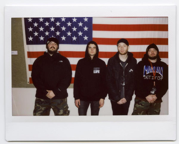 Expire: Japan, UK, Euro Dates