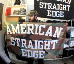 Levi Lehman of American Straight Edge accused of racism following misdemeanor hate crime charge