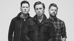 [AUDIO] Eighteen Visions release XVIII