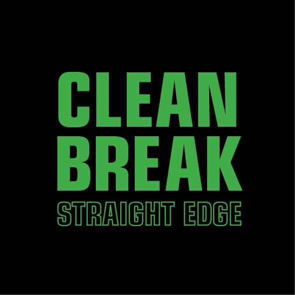 [AUDIO] Clean Break: Debut