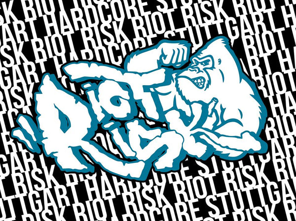 [VIDEO] Riot Risk: Workers Nitemare