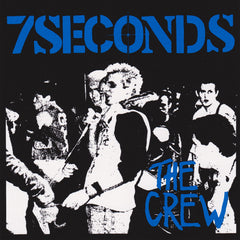 7 Seconds announce their official break up