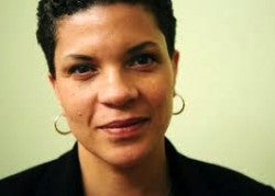 [VIDEO] Michelle Alexander: The New Jim Crow