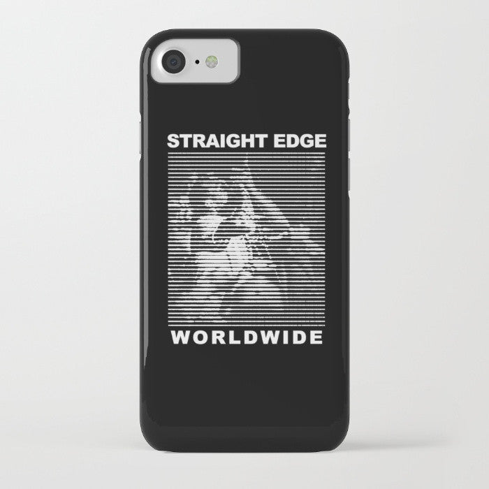xDARKWAVEx Phone Case