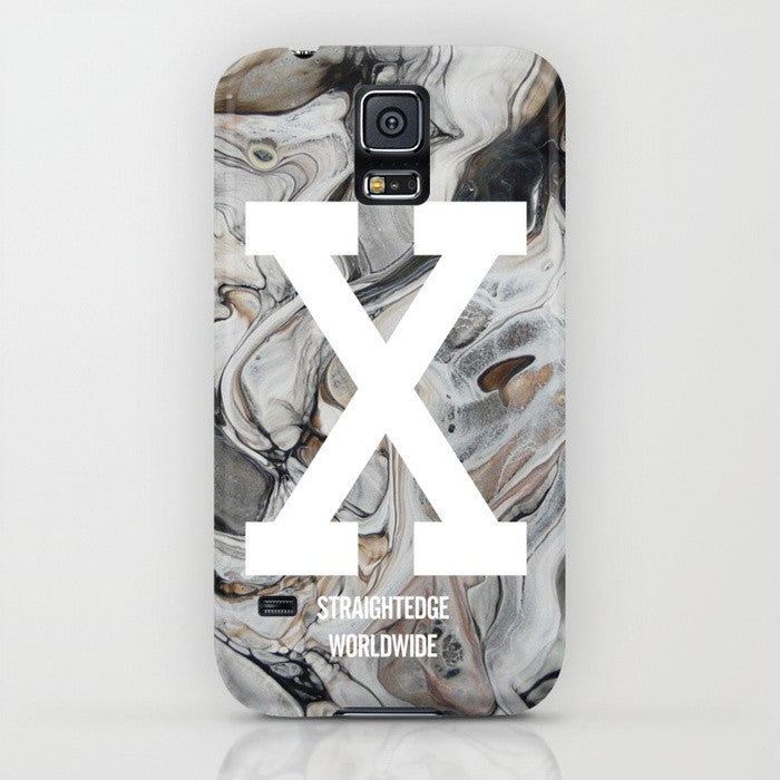 xMARBLEx Phone Case