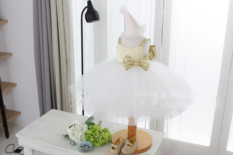 Dancing Dress Party Dress PD-AO023